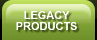 Legacy Products