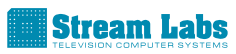 Stream Labs Logo